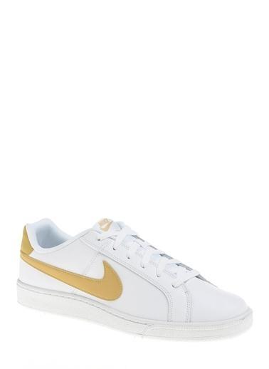 00223a1afc Erkek Spor Ayakkabı Modelleri Online Satış